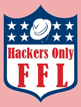 HO-FFL Update