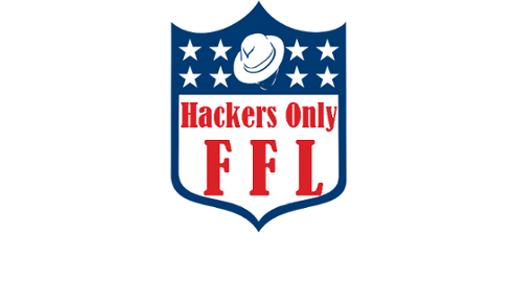 HO-FFL-Logo4Post