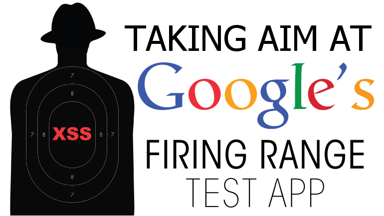 Taking-Aim-At-Googles-Firing-Range