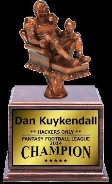 HOFFL-Trophy-2014